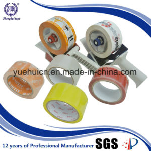 Free Samples Self Sealing Tape pictures & photos