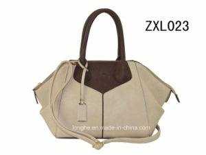 Customized High Quality Designer Fashion Handbags for Women (ZXL023) pictures & photos