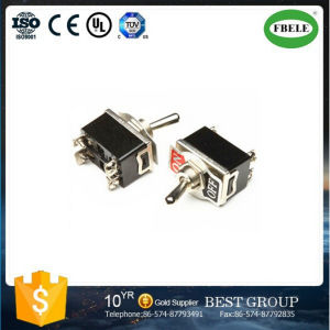 Hot Sale Switch High Quality Switch pictures & photos
