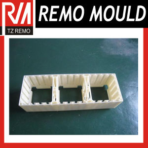 Plastic Battery Case Mold pictures & photos