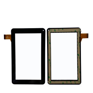 Hot Sell Cellphone Touch Screen for Mjk-0190 pictures & photos