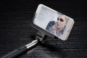 Z07-5 Classic Wireless Bluetooth Selfie Stick Monopod