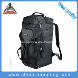 Brand Designer Outdoor Sports Gym Luggage Travel Bag pictures & photos