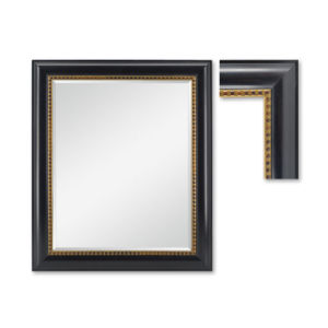 Plastic Mirror for Home Decoration pictures & photos