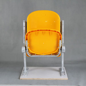 Stadium Seats, Cheap Stadium Seats with Backs for Soccer pictures & photos