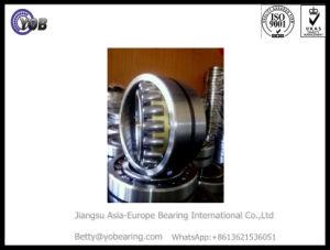 23152cck / W33 Spherical Roller Bearing