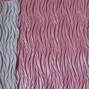 PVC Leather Synthetic Leather for Handbags Designer pictures & photos