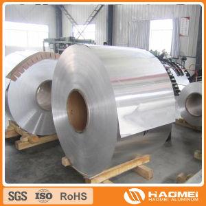 aluminium coil sheet for closure pictures & photos