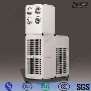 Industrial Portable Air Cooler Split Air Conditioner for Outdoor Concert Party Activity pictures & photos
