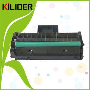 Copier Spare Parts Compatible Ricoh Sp200 Toner Cartridge pictures & photos