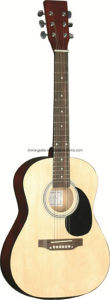 36′′ Acoustic Guitar for Beginner pictures & photos