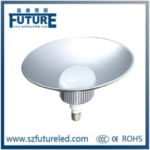 Future 80W E27 E40 LED High Bay Lighting pictures & photos