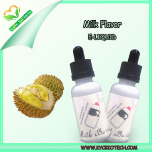 Kangyicheng Unique E-Liquid 30ml Milk Durian Coconut pictures & photos