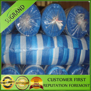 Best Price Agriculture Shade Nets pictures & photos