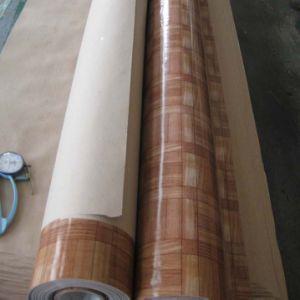 0.35-0.75 PVC Flooring Carpet pictures & photos