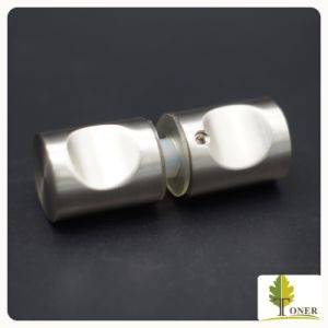 Hot-Sale Door Knob/ High Quality Stainless Steel Knob