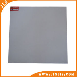 White Rustic Ceramic Floor Tile for Flooring From Fuzhou pictures & photos