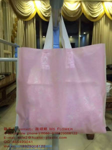 Handle Bag pictures & photos