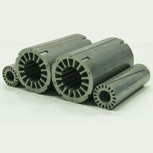 Reluctance Motor Core Interlocked Progressive Stamping Tool/Mould/Die, Motor Stator Rotor Die