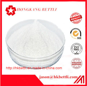 Raw Anabolic Steroid Powder Testosterone Acetate CAS: 1045-69-8 pictures & photos