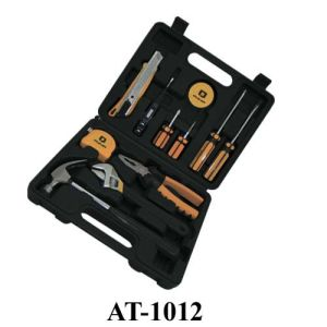 12PCS Tools Kit Sets for Household pictures & photos