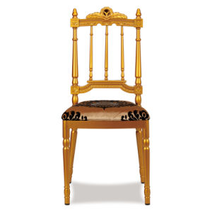 China King Chair High Quality Hot Sale pictures & photos
