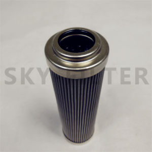 Vickers Oil Filter Insert (V4054B6H03) pictures & photos