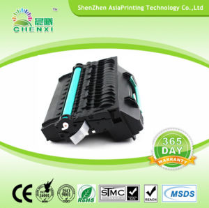 New Compatible Toner Cartridge for Samsung Mlt-D305s pictures & photos