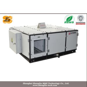 Floor Standing Central Air Conditioner pictures & photos