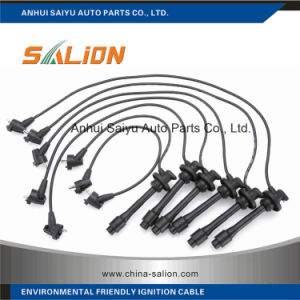 Ignition Cable/Spark Plug Wire for Toyota 90919-21519/Zef919 pictures & photos