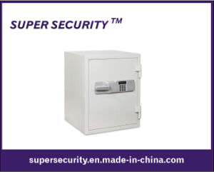 Anti-Theft Steel Security Safe Home Security (SJD2419) pictures & photos