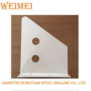 Steel Bracket/Static Bracket/