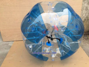 Commercial Inflatalbe Water Ball with Certificate (TK-016) pictures & photos