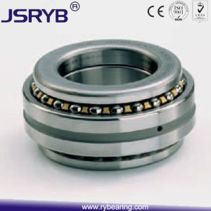 High Speed Thrust Ball Bearing F-2900 51200 Series