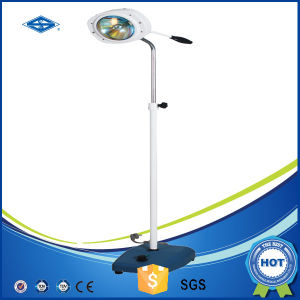 Adjust Light Cold Examination Lamp pictures & photos