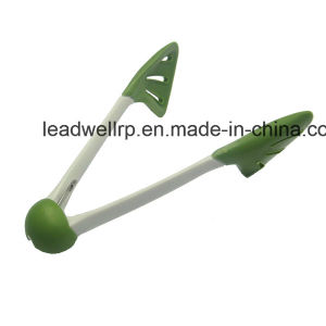 Professional Overmoulding Plastic / Rubber Parts pictures & photos