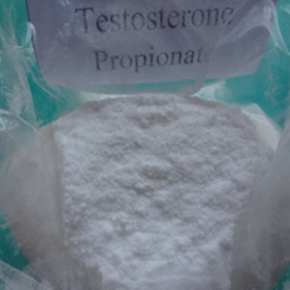 Testosterone Propionate 99.5% pictures & photos
