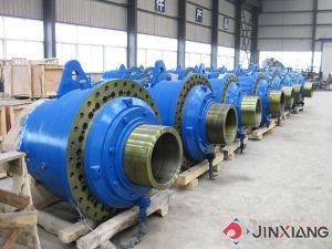 Roller Press Reducer Jgx/Jgxz 32 pictures & photos