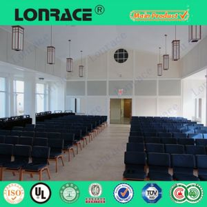 High Quality Acoustic Panel Price pictures & photos