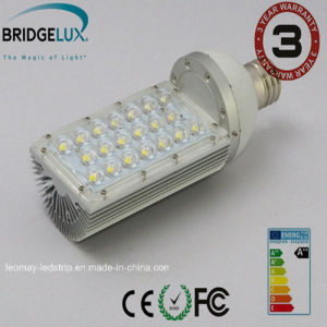 China Supplier 20W Solar LED Street pictures & photos