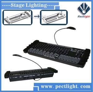 DMX512 Standard Stage Equipment 192 Console/Controller pictures & photos