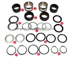 S-Camshafts Repair Kits with OEM Standard for America Market (BP9008) pictures & photos