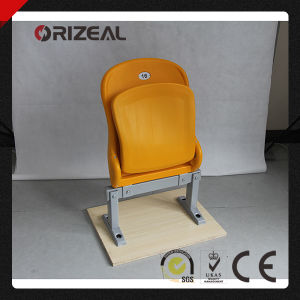 Good Quality Folding Stadium Seats Oz-3081 pictures & photos