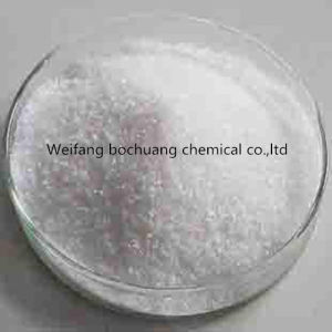 Food Grade, Industrial Grade, Electionic Grade 99.5% Amber Acid pictures & photos