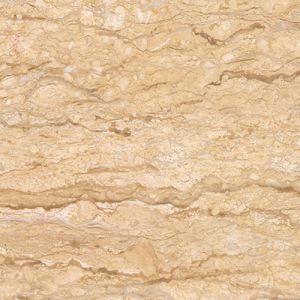 3mm-5mm Comfortable WPC Vinyl Flooring Stone Pattern pictures & photos
