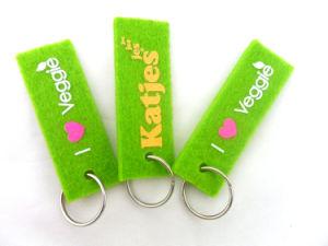 Custom Cheap Wholesales Brand Name Bracelet pictures & photos