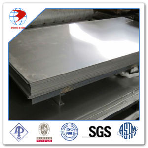 304 304L 316 316L! ! ! Hot Selling Stainless Steel Sheet/Plate pictures & photos