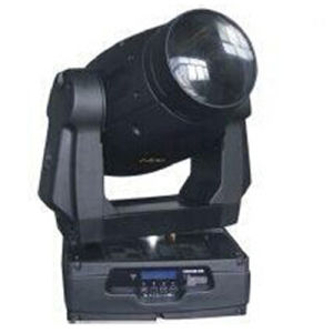 300W Stage Beam Lighting Moving Head