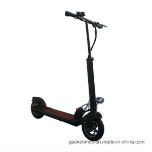 6 Inch Foldable&Portable Two Wheel Electric Balance Scooter for Daily Commuting pictures & photos