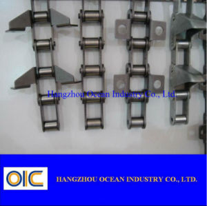 Casting C Class Combination Chain pictures & photos